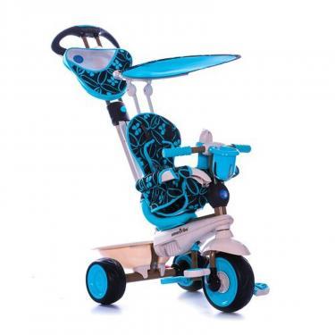 Детский велосипед Smart Trike Dream 4 в 1 Фото