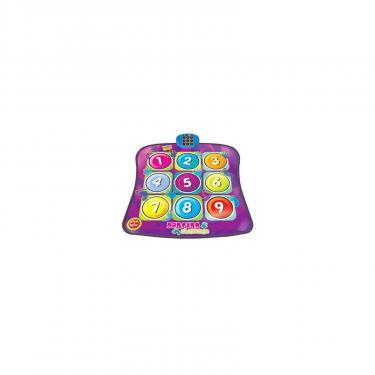 Детский коврик Touch&Play Твистер Фото 1