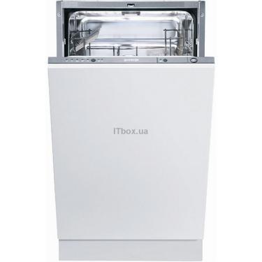 Посудомоечная машина Gorenje GV 53221(PMS45I) Фото 1