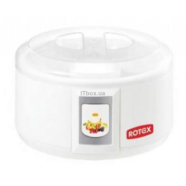 Йогуртница Rotex RYM04-Y Фото