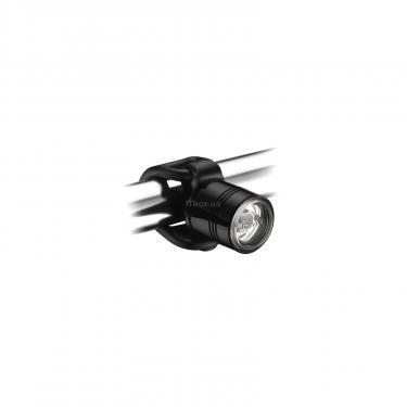 Фонарь велосипедный Lezyne LED FEMTO DRIVE BOX SET REAR черный 6 FRONT LED FE Фото 2