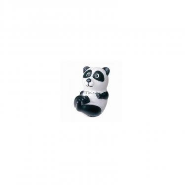 Клаксон Point Panda Фото