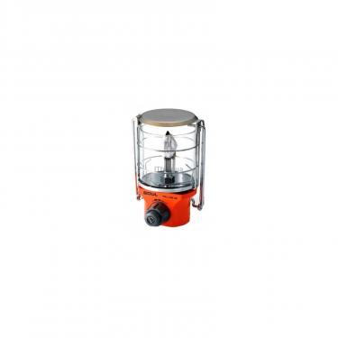Газовая лампа Kovea Soul TKL-4319 Фото 1
