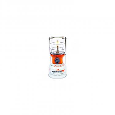 Газовая лампа Kovea Soul TKL-4319 Фото