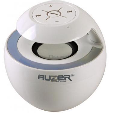 Акустическая система AUZER AS-M2 Фото 1