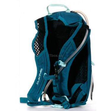 Рюкзак Dakine Womens Shuttle 6L With Reservoir Harbor 10000442 Фото 1