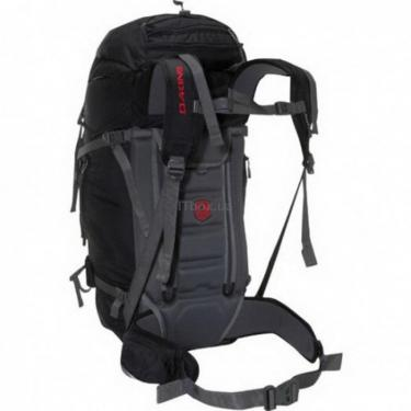 Рюкзак Dakine Poacher Black 8100-400 Фото 1