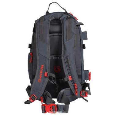 Рюкзак  Dakine Heli Pro Dlx 20L Threedee 8100-600 Фото 1