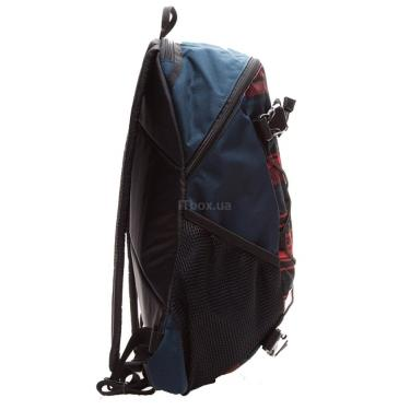 Рюкзак Dakine Wonder 15L Mantle 8130-060 Фото 2