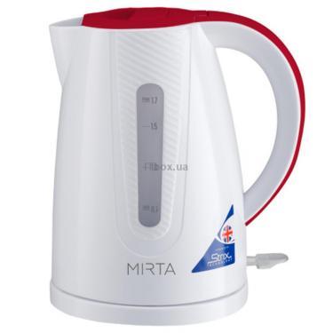 Электрочайник MIRTA KT-1033 Фото