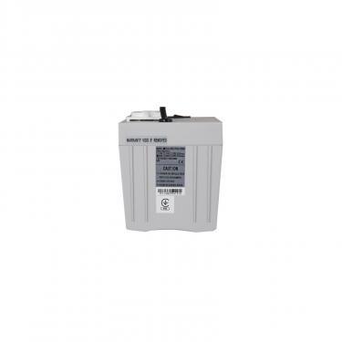 Стабилизатор Powercom TCA-1200 Фото 1
