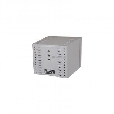 Стабилизатор Powercom TCA-1200 Фото