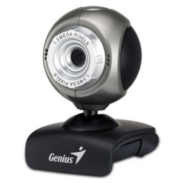 Веб-камера Genius iLook1321 Фото 1