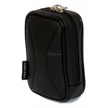Фото-сумка Lagoda FLC-120 black Фото