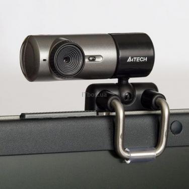 Веб-камера A4tech PK-835MJ Фото 1