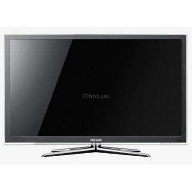 Телевизор Samsung UE-46C7000 3D Фото 1