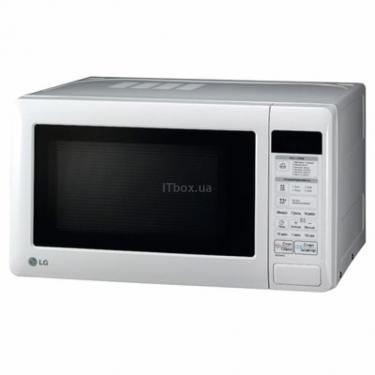 Микроволновая печь LG MB-3949G Фото 1