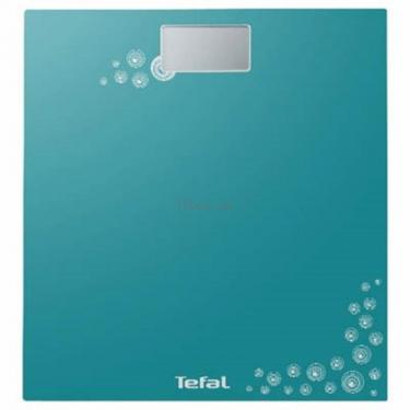 Весы напольные TEFAL PP 1004 Фото 1