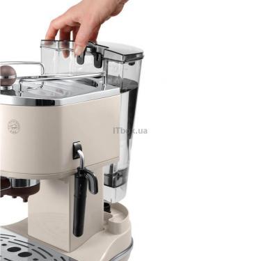 Кофеварка DeLonghi ECOV 310.BG Фото 3