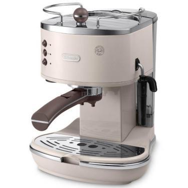 Кофеварка DeLonghi ECOV 310.BG Фото 1