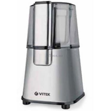 Кофемолка VITEK VT-1547 Фото 1