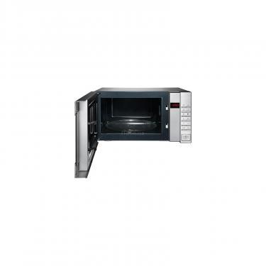 Микроволновая печь Samsung GE 88 SSTR/BWT Фото 3