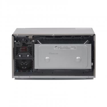 Микроволновая печь Samsung GE 88 SSTR/BWT Фото 5