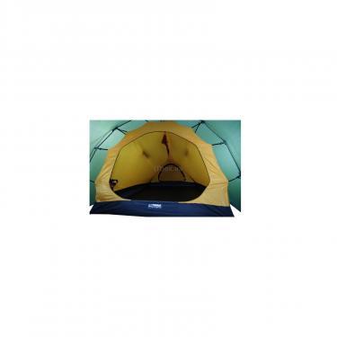 Палатка Terra Incognita Era 2 Alu darkgreen Фото 7
