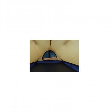 Палатка Terra Incognita Era 2 Alu darkgreen Фото 8
