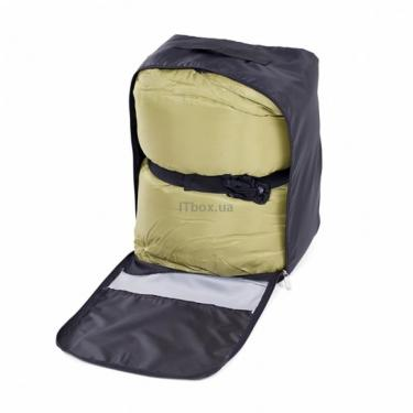 Спальный мешок Coleman COMFORT CONTROL 220 SLEEP BAG Фото 1