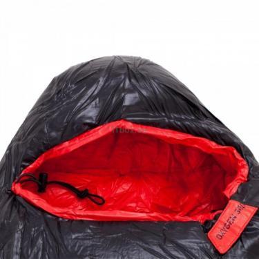 Спальный мешок RED POINT OXYGEN 300 right Фото 1