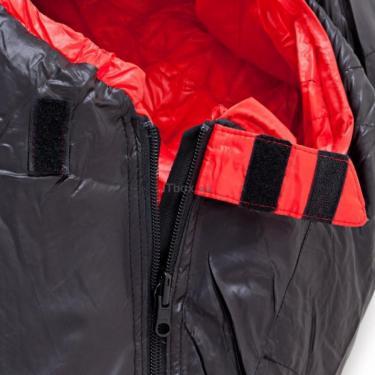 Спальный мешок RED POINT OXYGEN 300 right Фото 3