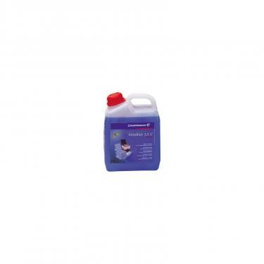 Средство для дезодорации биотуалетов CAMPINGAZ Instablue 2.5L Фото 1