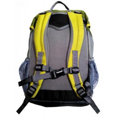 Рюкзак  Deuter Schmusebar orange Фото 1