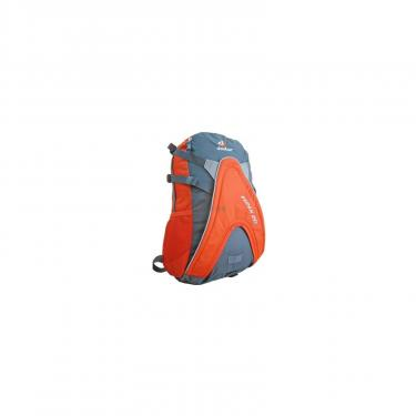 Рюкзак Deuter Winx granite-papaya Фото