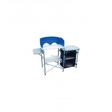 Набор мебели Tramp TRF-021 Фото 1