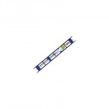 Оснастка поплавочная Lineaeffe Fluorocarbon BLU Фото