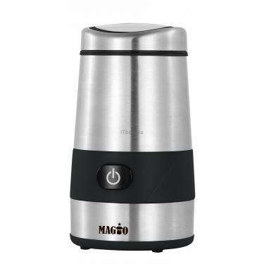 Кофемолка Magio MG-202 Фото