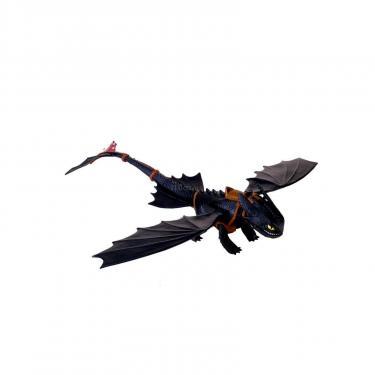 Фигурка Spin Master Большой Дракон Беззубик Фото 2