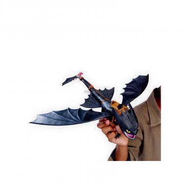 Фигурка Spin Master Большой Дракон Беззубик Фото 3