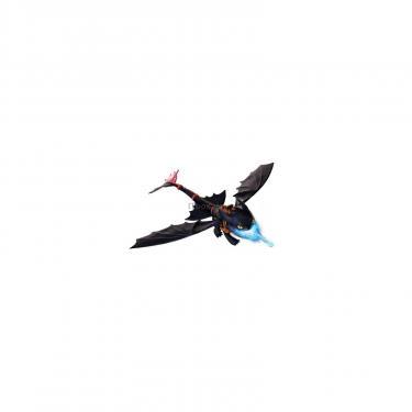 Фигурка Spin Master Большой Дракон Беззубик Фото