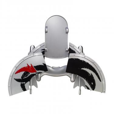 Игрушечное оружие Spin Master Щит-арбалет Фото 1