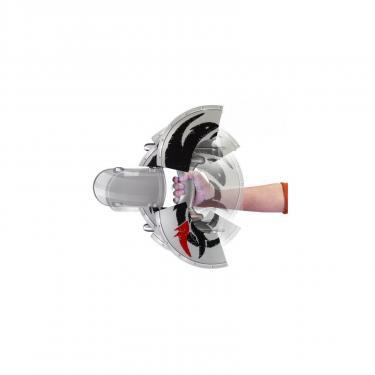 Игрушечное оружие Spin Master Щит-арбалет Фото 2