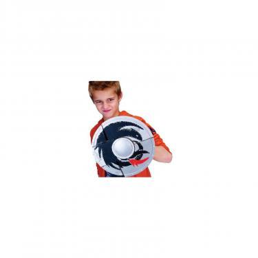 Игрушечное оружие Spin Master Щит-арбалет Фото 4