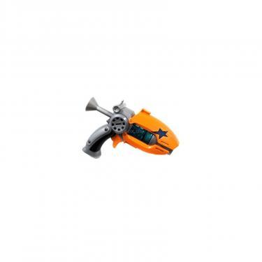 Игрушечное оружие Slugterra Бластер Илай Фото