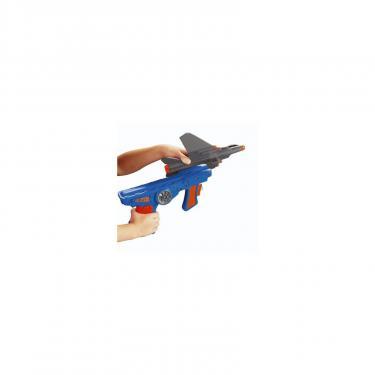 Развивающая игрушка Fisher-Price Заводной самолетик Фото 2