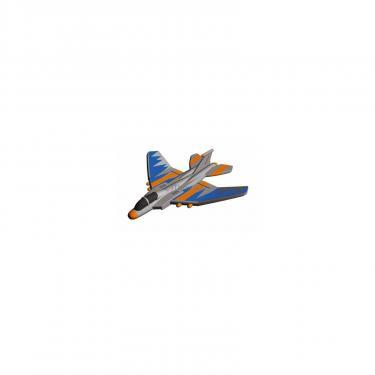 Развивающая игрушка Fisher-Price Заводной самолетик Фото 1