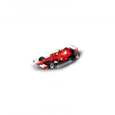 Автотрек Carrera Go Ferrari F1 Masters Фото 3