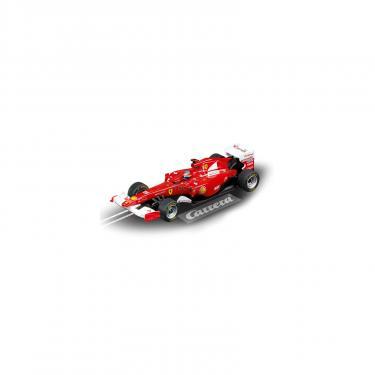Автотрек Carrera Go Ferrari F1 Masters Фото 4