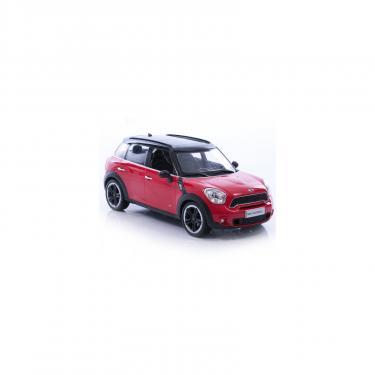 Автомобиль JP383 Mini Cooper Фото 2